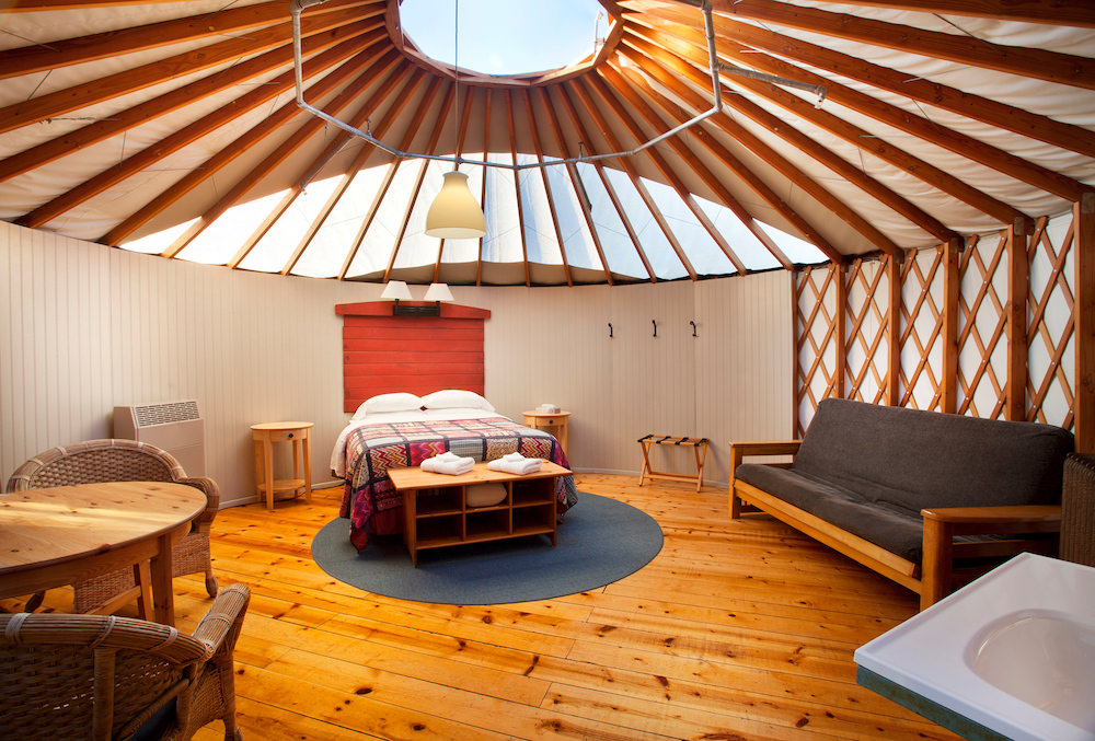 treebones-resort-yurt-interior