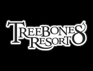 treebones_blacklogo