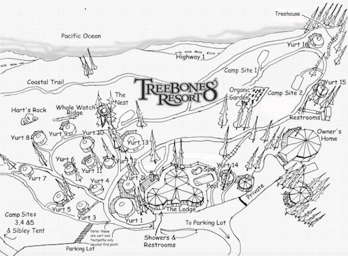 treebones-resort-map