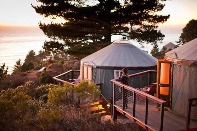 yurts1