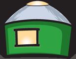 side-yurt