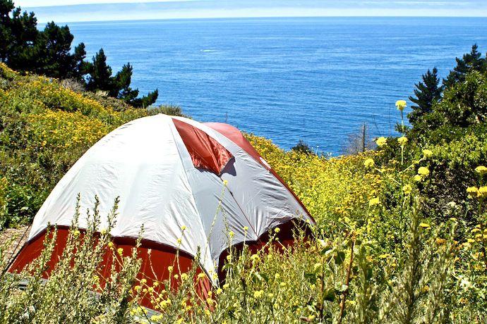 treebones-camping